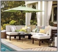 Ikea Patio Umbrella Recommendation | HomesFeed