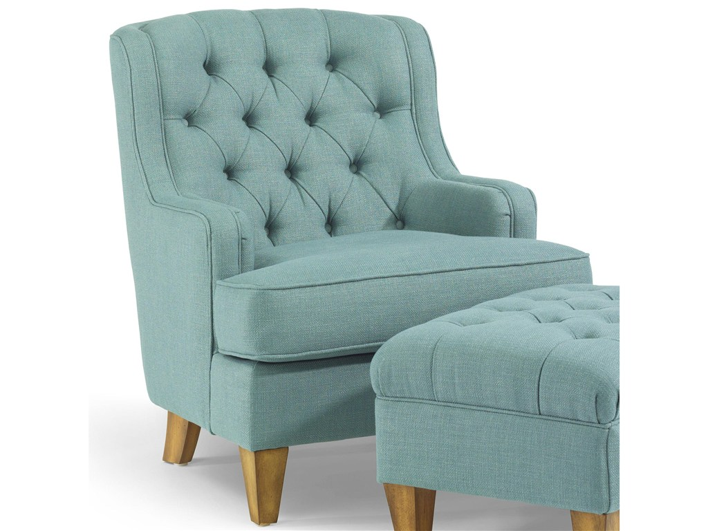 Comfortable Chair Comfortable Accent Chairs You Want To See Homesfeed