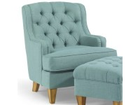 Comfortable Accent Chairs You Want to See | HomesFeed