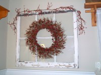 Church Windows Christmas Decorations | Psoriasisguru.com