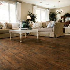 Living Rooms With Dark Wood Floors Ikea Small Room Homesfeed