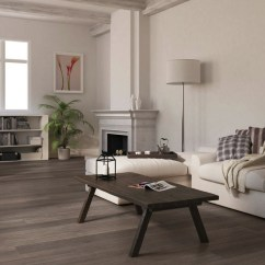 Living Room Decorating Ideas Dark Wood Floors Brown Couch With Homesfeed White Sofa And Standing Lamp