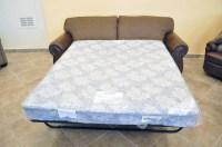 Most Comfortable Sleeper Sofa | HomesFeed