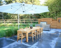 Ikea Patio Umbrella Recommendation