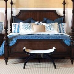Living Room Side Table Decoration Ideas Beige Sofa Nautical Bedroom Furniture   Homesfeed