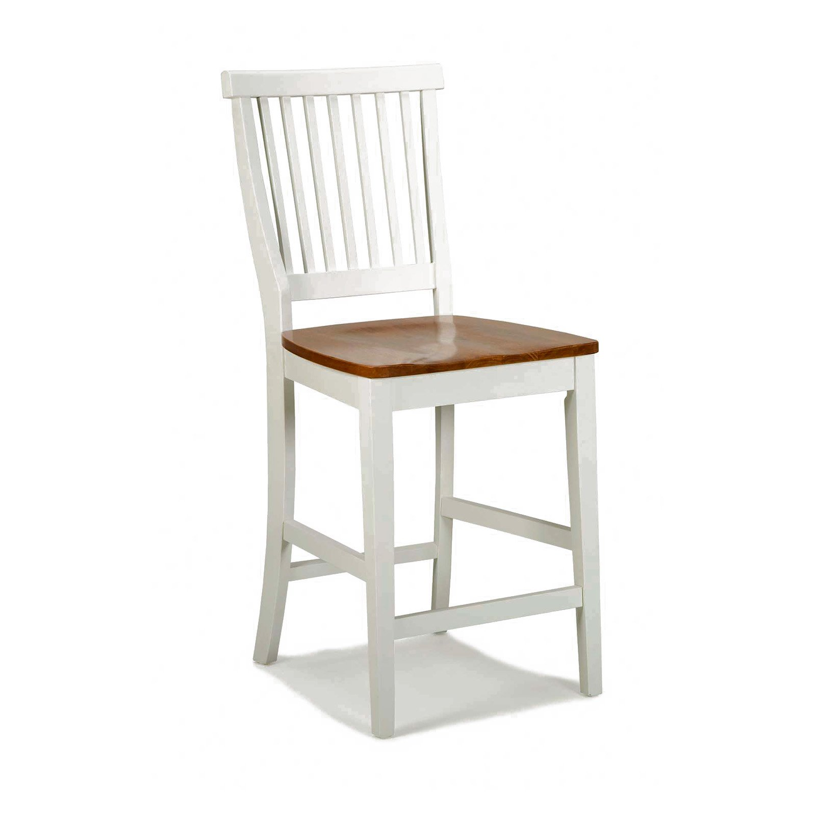 wooden bar stool chairs kid tables and white wood stools homesfeed