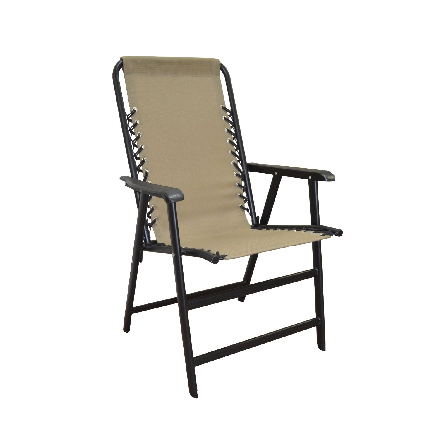 most comfortable folding chair orange recliner homesfeed