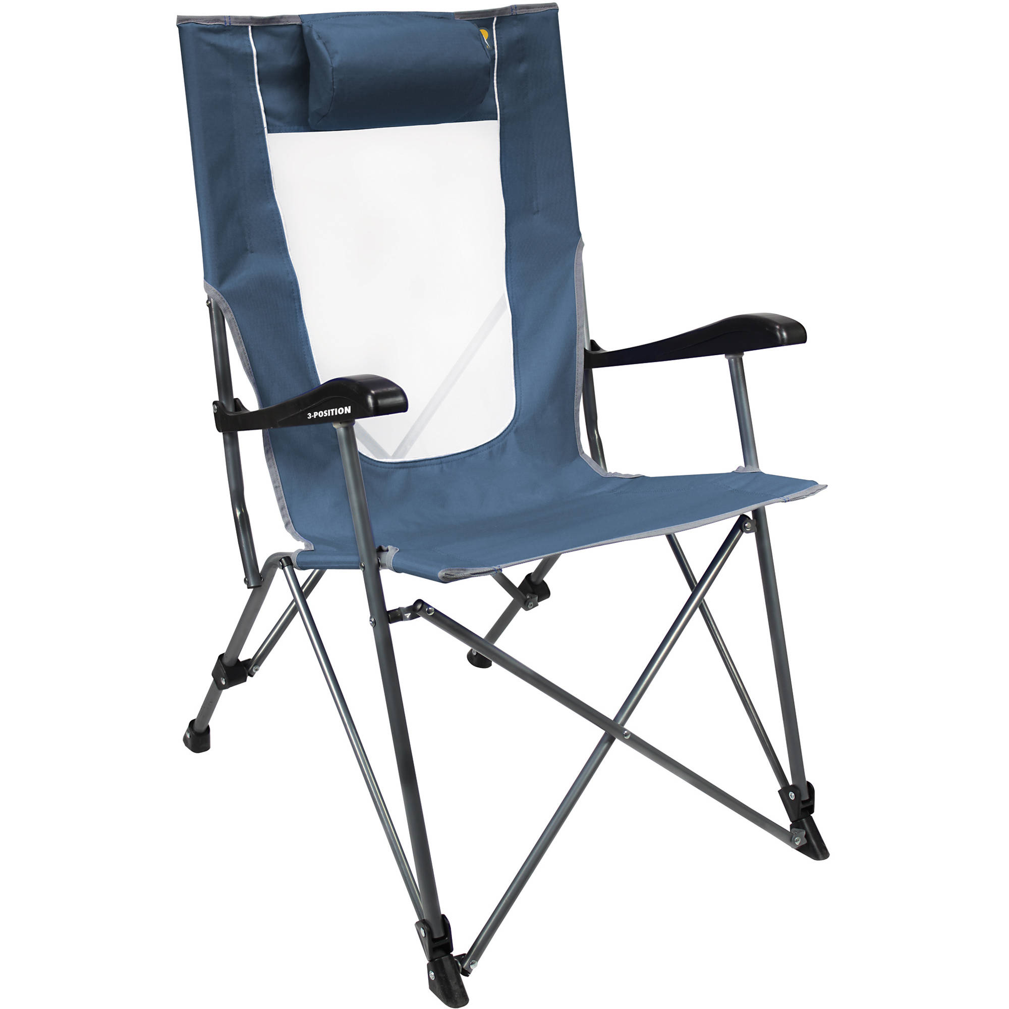 most comfortable folding chair canyon swing queenstown homesfeed