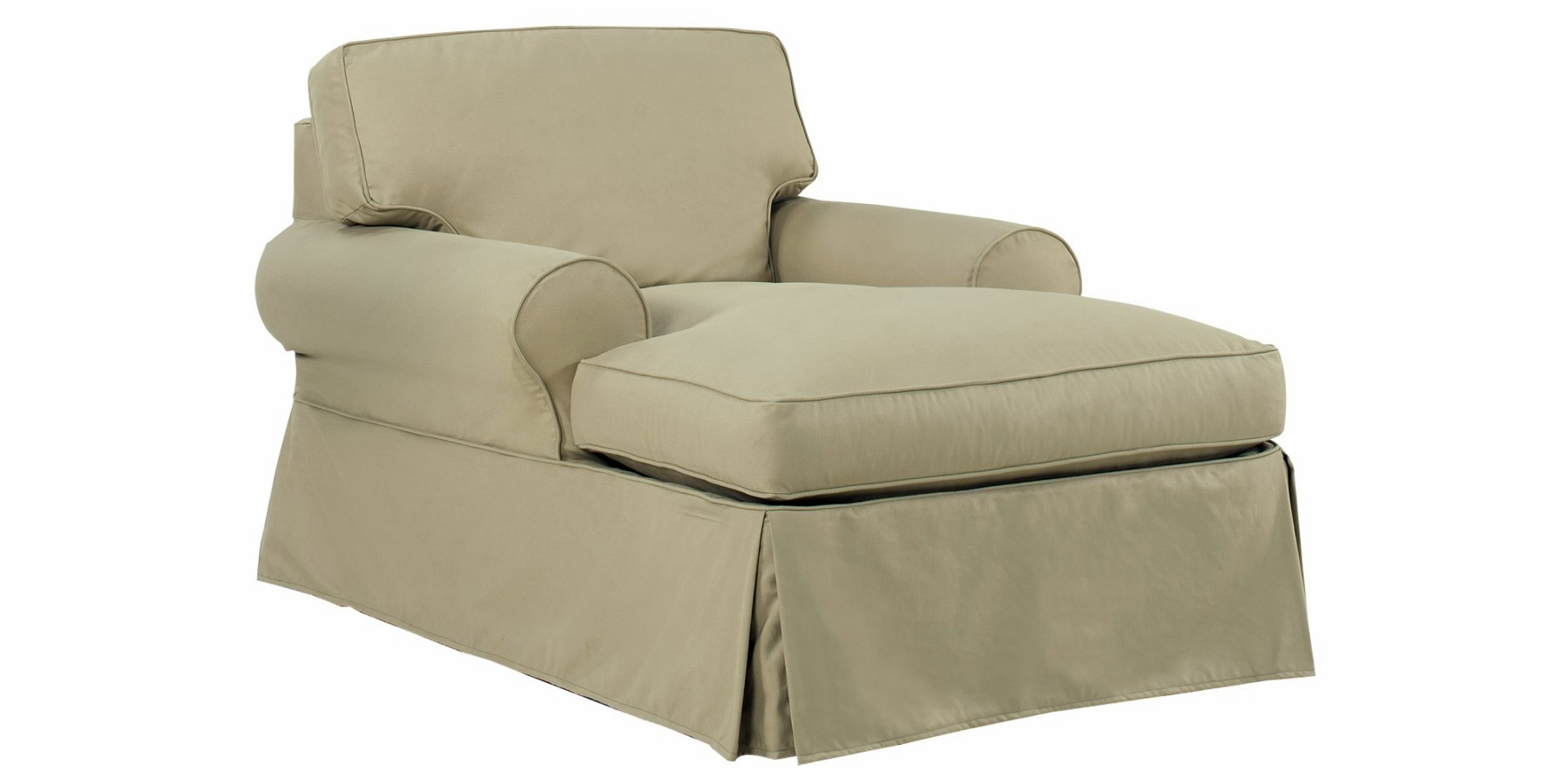 Oversized Cozy Chair Oversized Lounge Chair As Functional And Comfy Seater