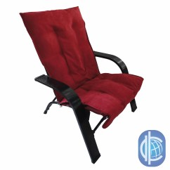 Most Comfortable Camping Chair Eames Lounge Used Folding Homesfeed