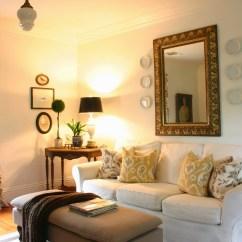White Slipcovered Chair Wicker High Back Dining Sofa For Nice Living Room Homesfeed