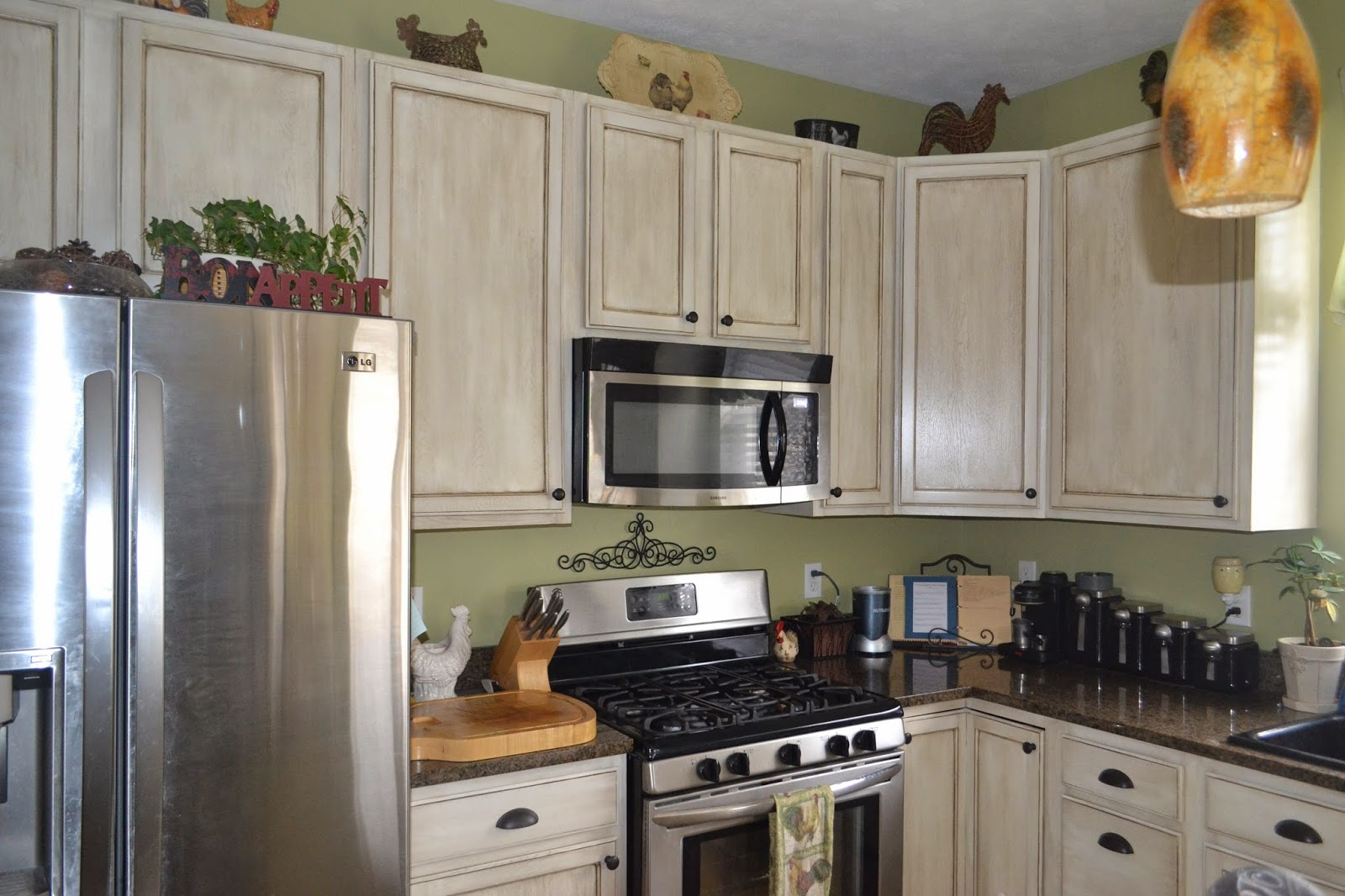 Cabinets To Go Reviews  HomesFeed