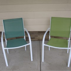 Green Lawn Chairs Hanging Chair Living Room Ideas Get To Know More About Target Patio Homesfeed