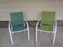 Target Patio Chairs Homesfeed