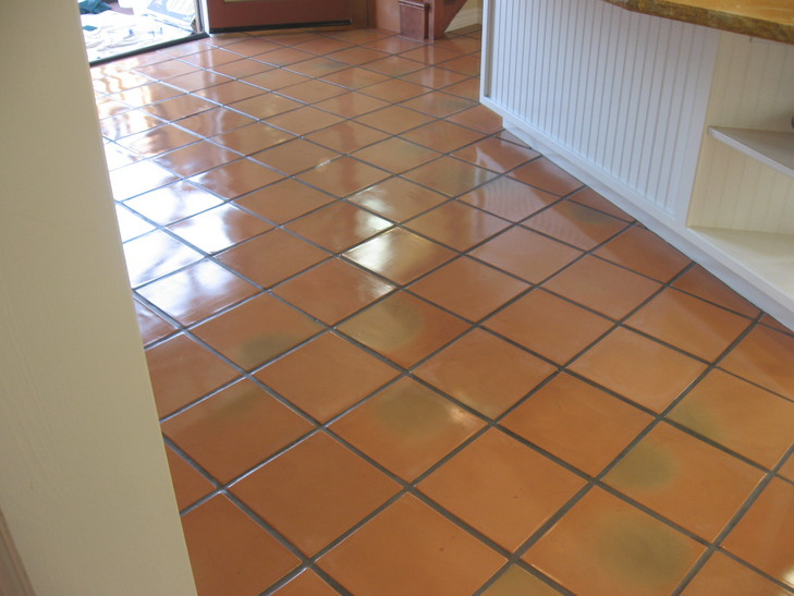 Spanish Tile Flooring Pros And Cons HomesFeed