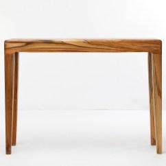 Long Tall Sofa Tables Espuma Sofas Valencia Console Homesfeed
