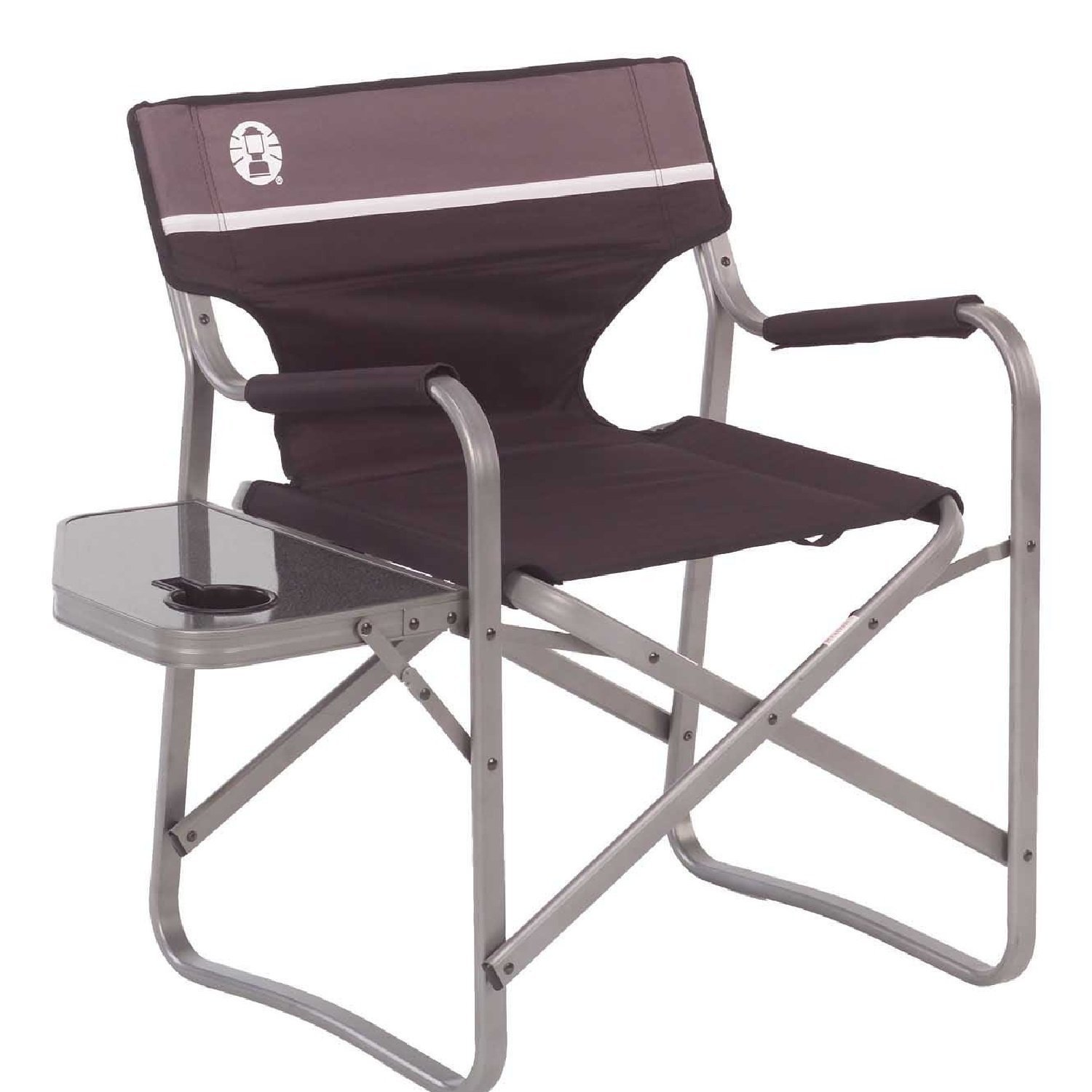 folding chair with desk walmart executive most comfortable homesfeed
