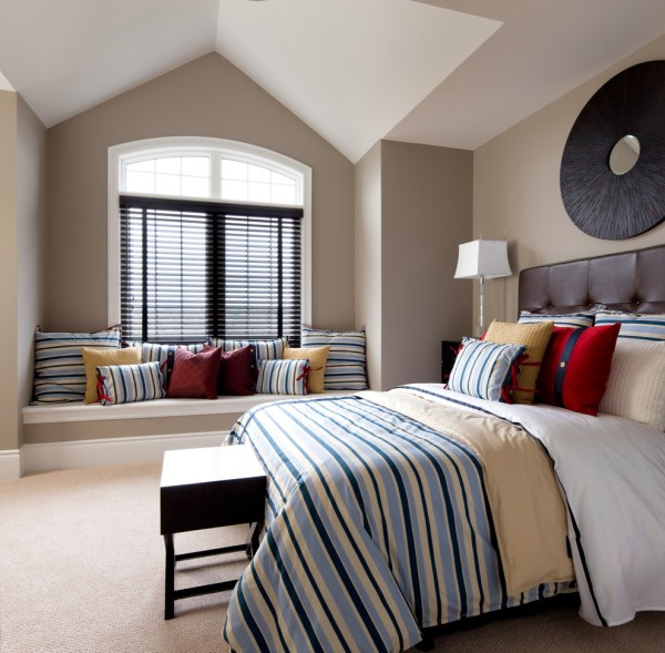 20+ Young Adult Bedding Pictures and Ideas on Weric