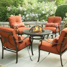Target Patio Chairs Homesfeed