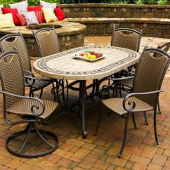 Best Patio Chairs Boston Interiors Chair And A Half Stone Tables Ideas Homesfeed