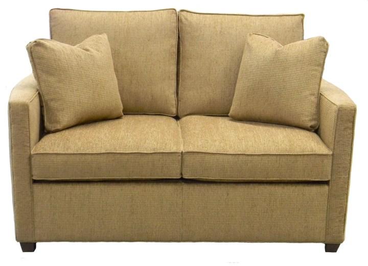 Sleeper Sofa With Two Twin Beds Aecagraorg - Sofa sleeper twin