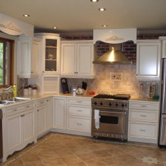 Kitchen Cupboards Ideas Island Sets Cabinets Homesfeed