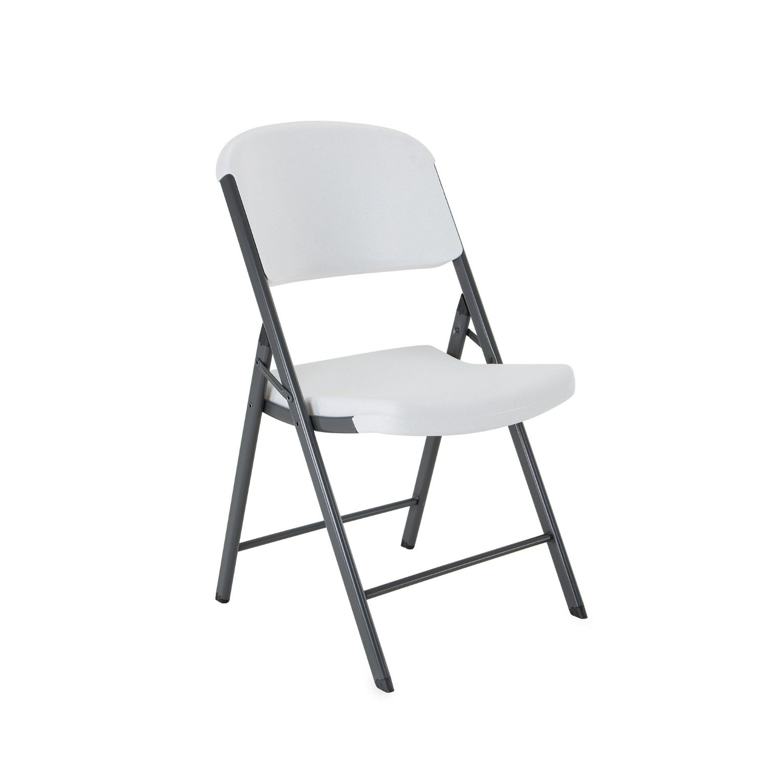 most comfortable folding chair hon invitation guest homesfeed