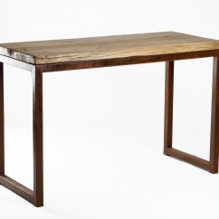 Long Tall Sofa Tables Bensen Lite Console Homesfeed