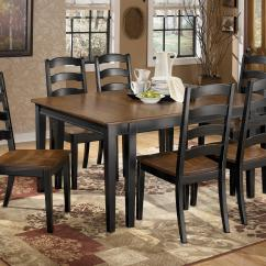 Chairs For Dining Room Set Ercol Posture Chair Sets Target Homesfeed