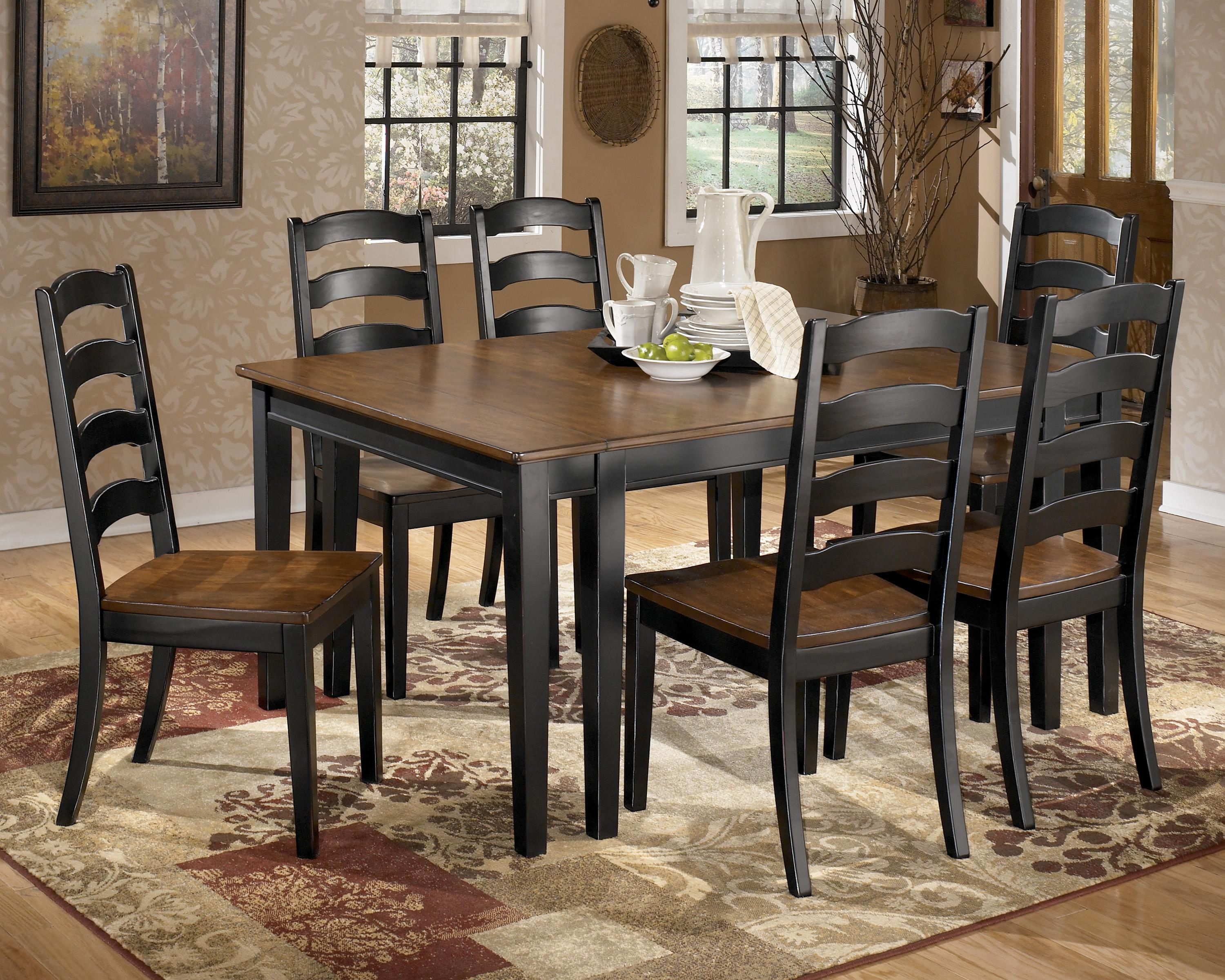 Dining Room Chairs Target Dining Room Sets Target Homesfeed
