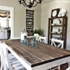Kitchen Table Sets Target And Mixer Dining Room Homesfeed Wooden With White Brown Theme