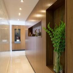 Vinyl Kitchen Flooring Aide Juicer Best Narrow Corridor In Style – Some Pictures | Homesfeed