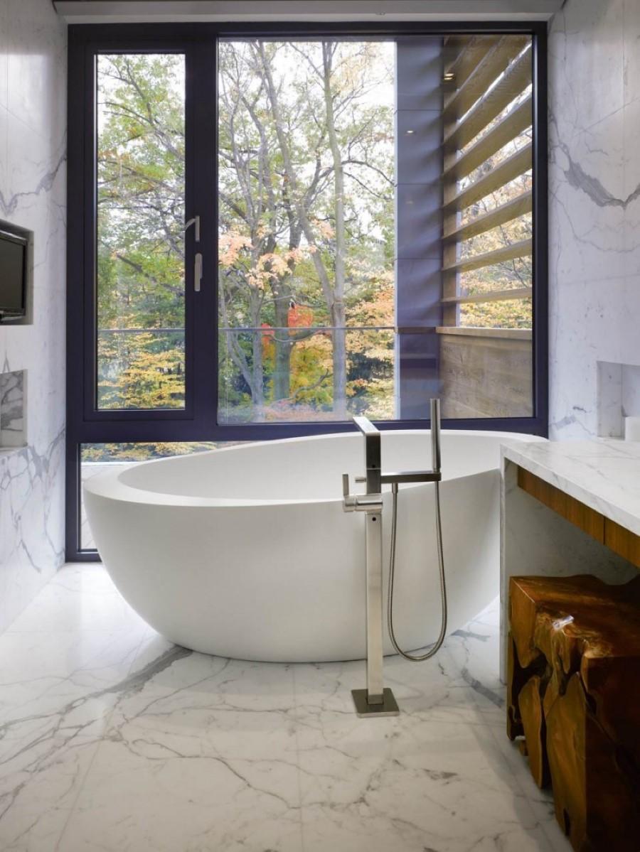painting living room furniture white latest false ceiling designs for small posh bathroom design – jewelery box | homesfeed
