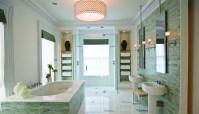 Ming Green Marble Tiles for the Elegant Home Decor | HomesFeed