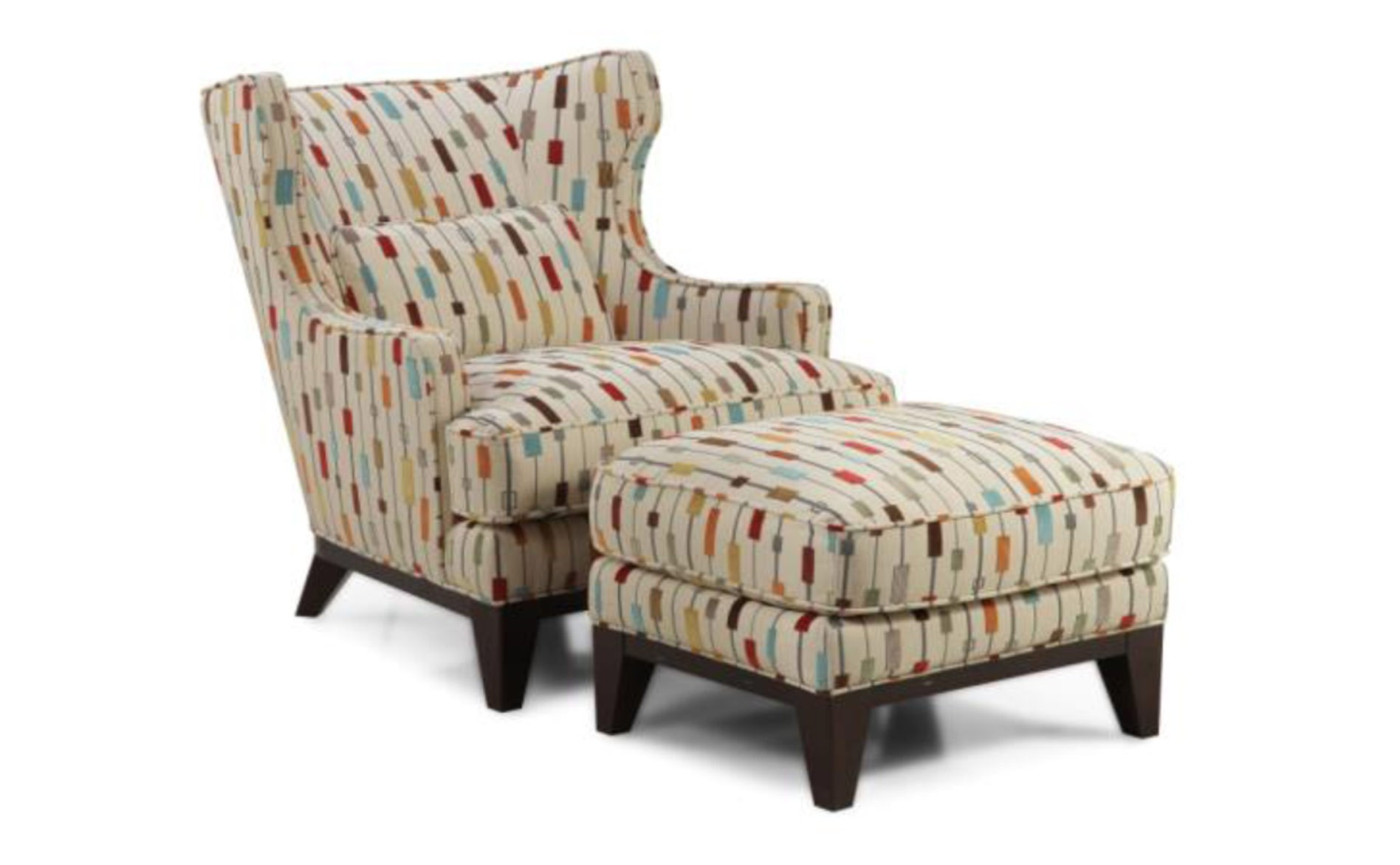 Cool Comfy Chairs Cool Accent Chairs That Will Add Aesthetical Value Of Your Home