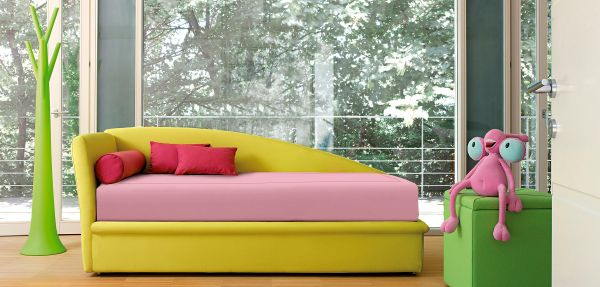 Outdoor Daybeds Clearance