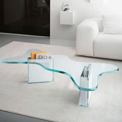 Ikea Kitchen Rug Shelves Wall Mounted Small Glass Coffee Tables Create Accessible Home Ideas ...