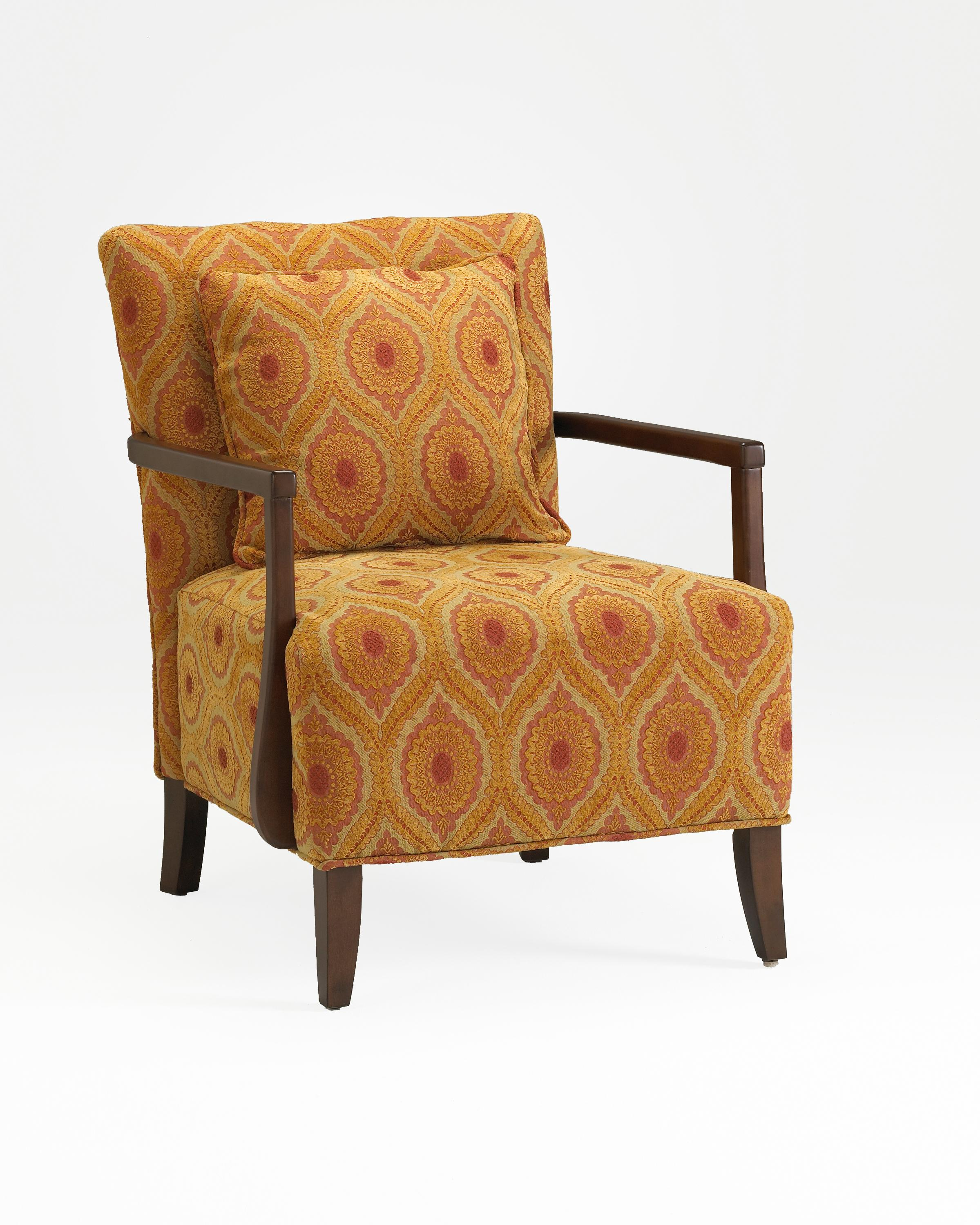 fancy accent chairs high back chair cushions cool that will add aesthetical value of your