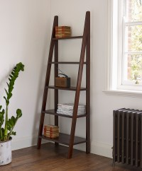 wooden wall shelf designs | Quick Woodworking Projects