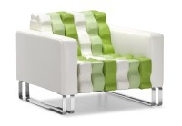 Cool Accent Chairs That Will Add Aesthetical Value of Your ...