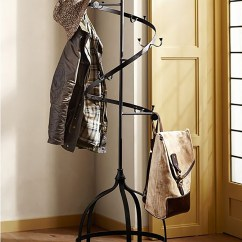 Hanging Chair Pakistan Leather And A Half Coat Rack Ideas Some Designs That You Have To Know