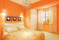 Window Treatment Ideas for Bedroom  The Nuance of ...