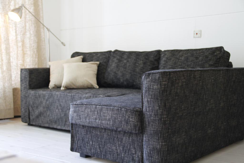 Can Where Sectional Buy Sofa I