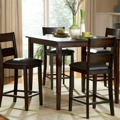 Dining Chair Sets Of 4 Toddler Table And Chairs Target Australia High Top To Create An Entertaining Space