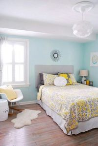 Best Paint Colors for Small Room  Some Tips