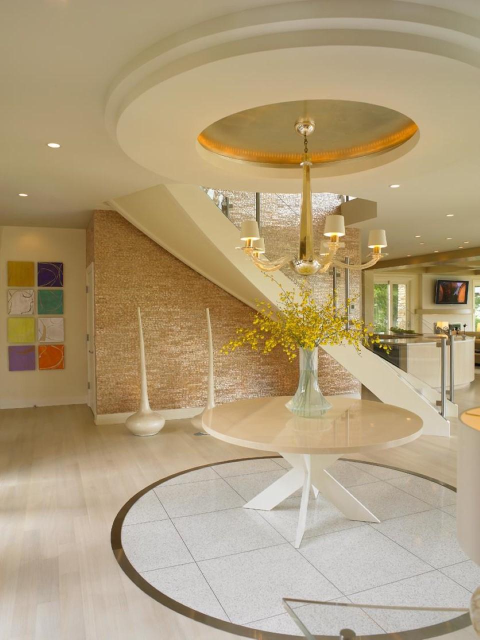 Better Homes Living Room Design Ideas