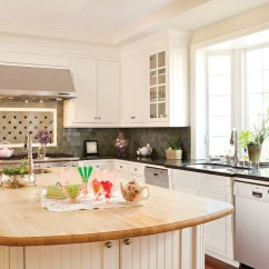 Inexpensive Kitchen Makeovers Farmhouse Sink On A Budget That Upgrades Your
