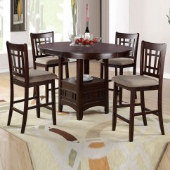 2 Chairs And Table Patio Set Shower Chair Accessories High Top Sets To Create An Entertaining Dining Space | Homesfeed