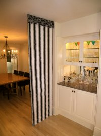 Best Room Divider Ideas to Enrich Your Home with Aesthetic ...