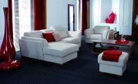 Red Black And White Living Room Impressive Best 25 Living ...